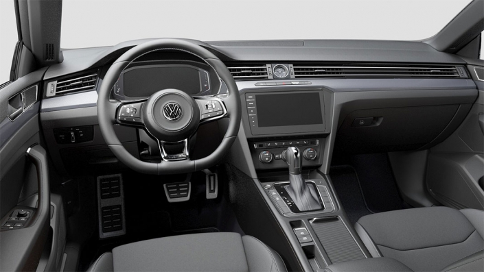 Arteon-TSI-Business-Leasing-5-1