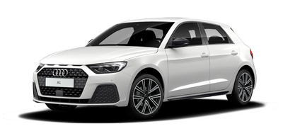 Audi A1 Leasing Angebot