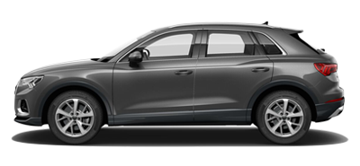 Audi-Q3-Chronosgrau-Leasingangebot