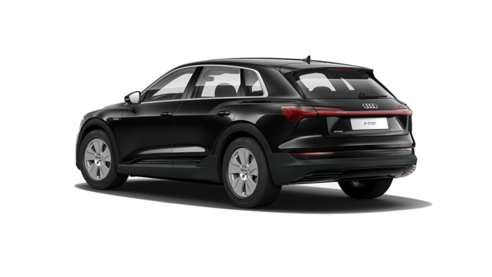 Audi e-tron Leasing Business_3