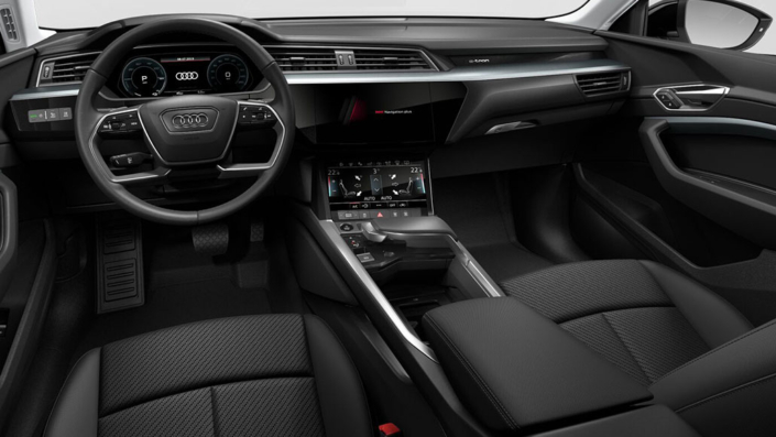 Audi e-tron Leasing Business_5