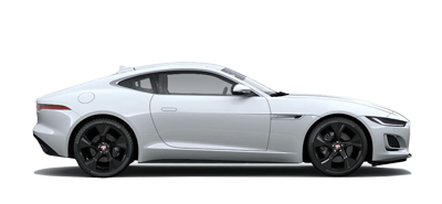 Auto Abo Jaguar F-Type Coupe