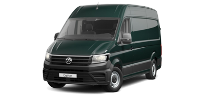 VW Crafter Angebot Eco-Profi_0