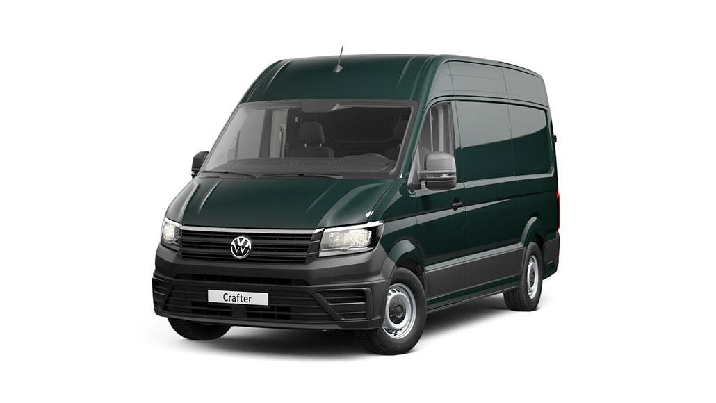 VW Crafter Angebot Eco-Profi 1-1