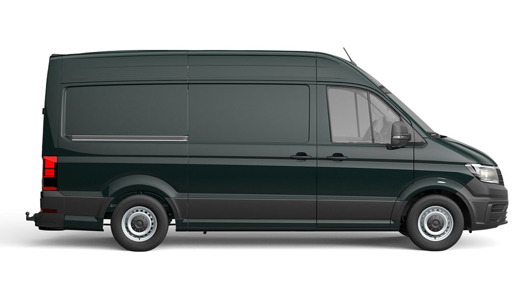 VW Crafter Angebot Eco-Profi 2-1