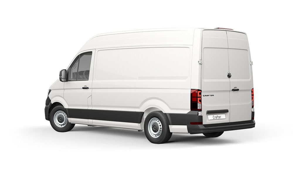 VW Crafter Angebot Eco-Profi 4