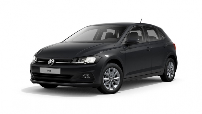 VW-Polo-Highline-Leasing-Angebot-1
