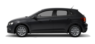 VW-Polo-Highline-Leasing-Angebot