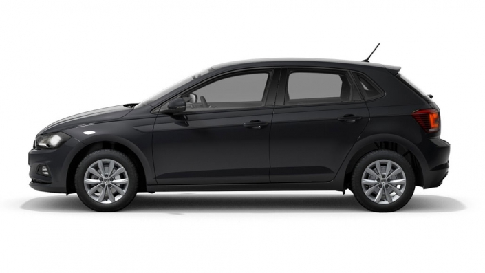 VW-Polo-Highline-Leasing-Angebot-2