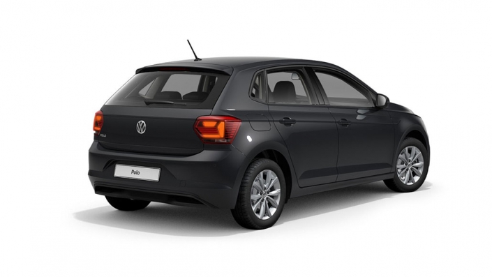 VW-Polo-Highline-Leasing-Angebot-4