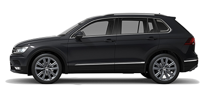 tiguan-highline-leasing-angebot
